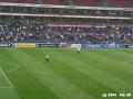 Feyenoord FC Groningen 1-2 21-11-2004 (60).JPG
