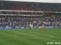 Feyenoord FC Groningen 1-2 21-11-2004 (61).JPG
