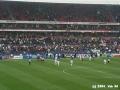 Feyenoord FC Groningen 1-2 21-11-2004 (63).JPG