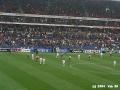 Feyenoord FC Groningen 1-2 21-11-2004 (64).JPG