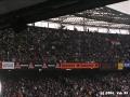 Feyenoord FC Groningen 1-2 21-11-2004 (65).JPG