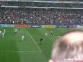 Feyenoord FC Groningen 1-2 21-11-2004 (66).JPG