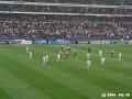 Feyenoord FC Groningen 1-2 21-11-2004 (67).JPG