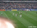 Feyenoord FC Groningen 1-2 21-11-2004 (68).JPG