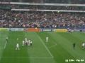 Feyenoord FC Groningen 1-2 21-11-2004 (69).JPG