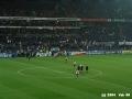 Feyenoord FC Groningen 1-2 21-11-2004 (7).JPG