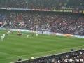 Feyenoord FC Groningen 1-2 21-11-2004 (71).JPG