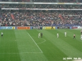 Feyenoord FC Groningen 1-2 21-11-2004 (72).JPG
