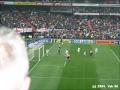 Feyenoord FC Groningen 1-2 21-11-2004 (73).JPG