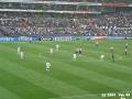 Feyenoord FC Groningen 1-2 21-11-2004 (75).JPG