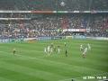 Feyenoord FC Groningen 1-2 21-11-2004 (76).JPG