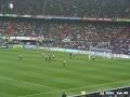 Feyenoord FC Groningen 1-2 21-11-2004 (77).JPG