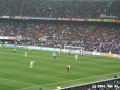Feyenoord FC Groningen 1-2 21-11-2004 (78).JPG