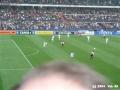 Feyenoord FC Groningen 1-2 21-11-2004 (79).JPG