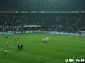 Feyenoord FC Groningen 1-2 21-11-2004 (8).JPG