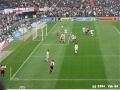 Feyenoord FC Groningen 1-2 21-11-2004 (81).JPG