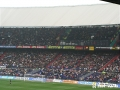 Feyenoord FC Groningen 1-2 21-11-2004 (82).JPG