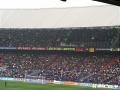 Feyenoord FC Groningen 1-2 21-11-2004 (83).JPG
