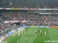 Feyenoord FC Groningen 1-2 21-11-2004 (84).JPG