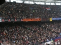 Feyenoord FC Groningen 1-2 21-11-2004 (86).JPG