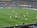 Feyenoord FC Groningen 1-2 21-11-2004 (88).JPG