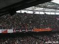 Feyenoord FC Groningen 1-2 21-11-2004 (89).JPG