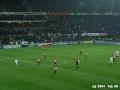 Feyenoord FC Groningen 1-2 21-11-2004 (9).JPG
