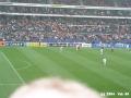 Feyenoord FC Groningen 1-2 21-11-2004 (90).JPG