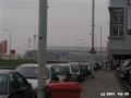 Feyenoord FC Groningen 1-2 21-11-2004 (92).JPG