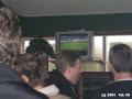 Feyenoord FC Groningen 1-2 21-11-2004 (93).JPG