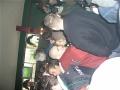 Feyenoord FC Groningen 1-2 21-11-2004 (95).JPG