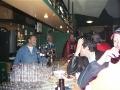 Feyenoord FC Groningen 1-2 21-11-2004(0).JPG