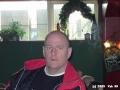 Feyenoord - Roda JC 4-1 13-03-2005 (1).JPG