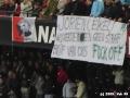 Feyenoord - Roda JC 4-1 13-03-2005 (10).JPG