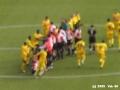 Feyenoord - Roda JC 4-1 13-03-2005 (11).JPG