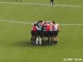 Feyenoord - Roda JC 4-1 13-03-2005 (12).JPG