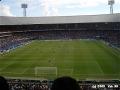 Feyenoord - Roda JC 4-1 13-03-2005 (13).JPG