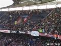 Feyenoord - Roda JC 4-1 13-03-2005 (14).JPG