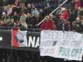 Feyenoord - Roda JC 4-1 13-03-2005 (15).JPG
