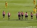Feyenoord - Roda JC 4-1 13-03-2005 (16).JPG