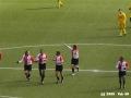 Feyenoord - Roda JC 4-1 13-03-2005 (17).JPG