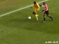 Feyenoord - Roda JC 4-1 13-03-2005 (18).JPG