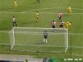 Feyenoord - Roda JC 4-1 13-03-2005 (19).JPG