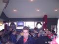 Feyenoord - Roda JC 4-1 13-03-2005 (2).JPG