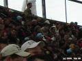 Feyenoord - Roda JC 4-1 13-03-2005 (20).JPG