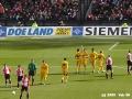 Feyenoord - Roda JC 4-1 13-03-2005 (21).JPG