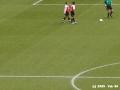 Feyenoord - Roda JC 4-1 13-03-2005 (22).JPG