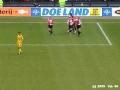 Feyenoord - Roda JC 4-1 13-03-2005 (23).JPG