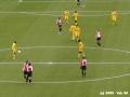 Feyenoord - Roda JC 4-1 13-03-2005 (24).JPG