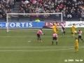 Feyenoord - Roda JC 4-1 13-03-2005 (26).JPG